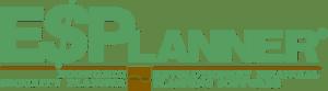 ESP-logo_green