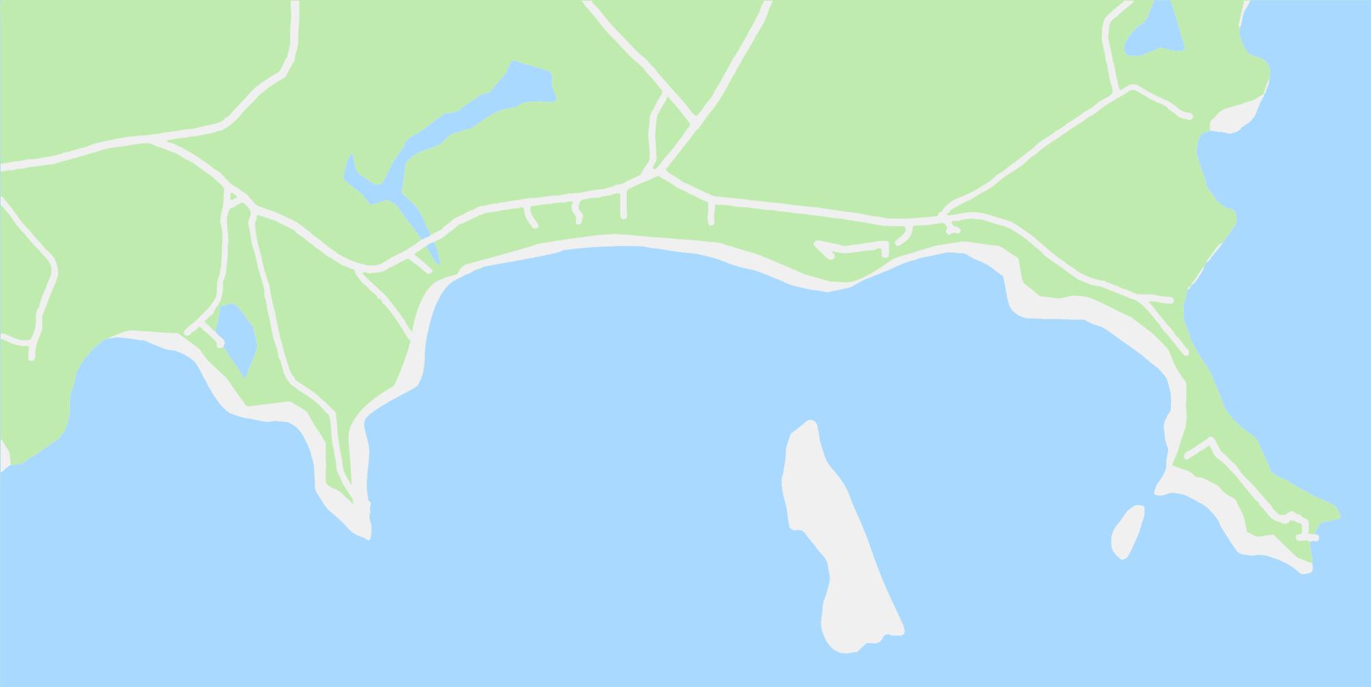 La-Chiva-Map