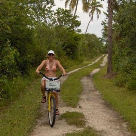 BikeSanibel